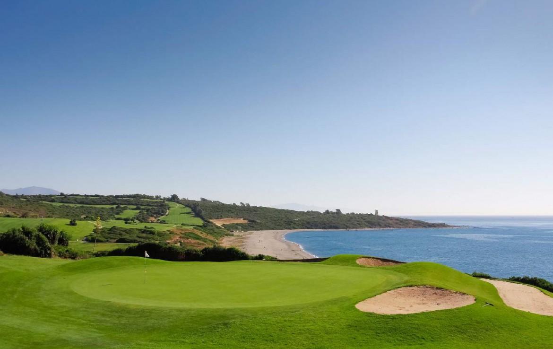golf-expedition-golf-reis-Spanje-Regio-malaga-Elba-Estepona-Gran-Hotel-Thalasso-Spa-zee-zandpool-gras
