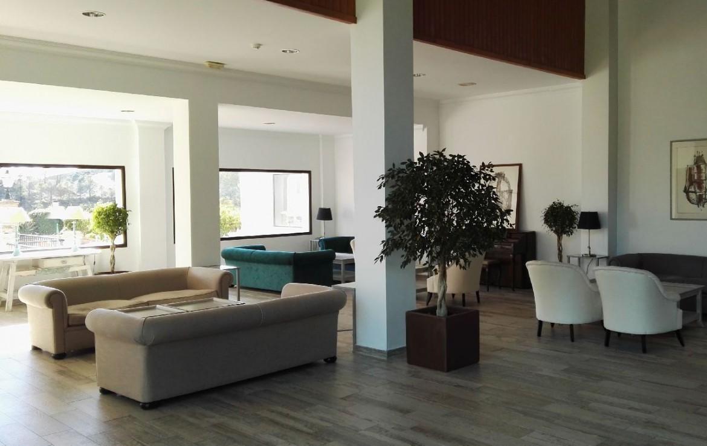 golf-expedition-golf-reis-spanje-Regio-Malaga-Alhaurin-Golf-Resort-lobby-receptie-lounge