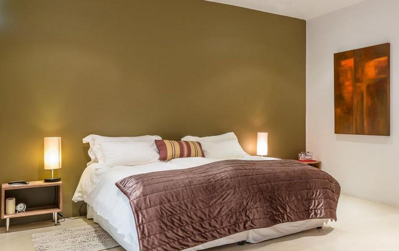 golf-expedition-golf-reis-zuid-afrika-colourful-manor-slaapkamer-twee-personen.jpg