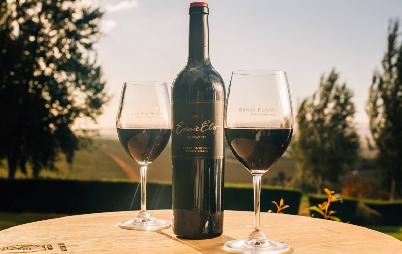 golf-expedition-golf-reis-zuid-afrika-colourful-manor-wijn.jpg