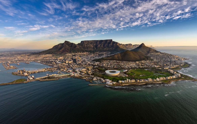 golf-expedition-golf-reis-zuid-afrika-golf-en-garden-route-kaapstad.jpg