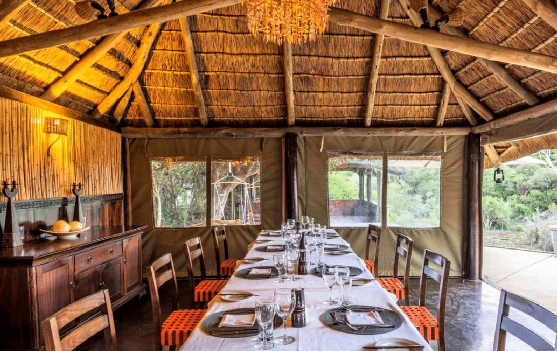 golf-expedition-golf-reis-zuid-afrika-golf-en-garden-route-safari-kamer.jpg