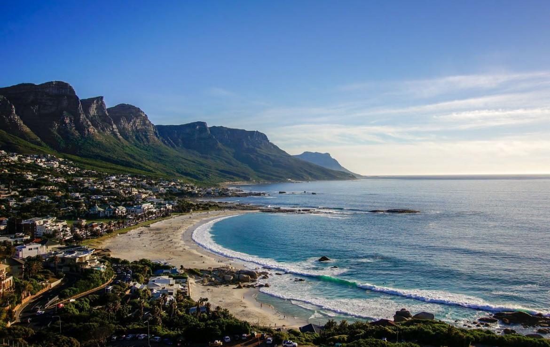 golf-expedition-golf-reis-zuid-afrika-golf-en-garden-route-strand-camps-bay.jpg