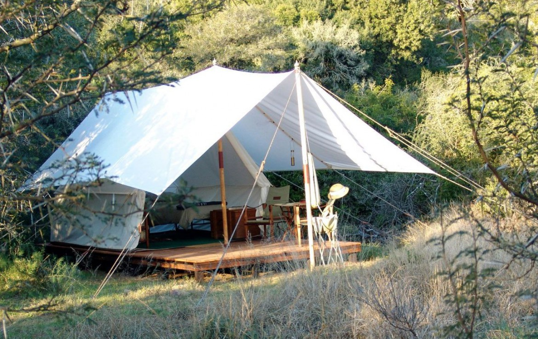 golf-expedition-golf-reis-zuid-afrika-golf-en-garden-route-tent.jpg