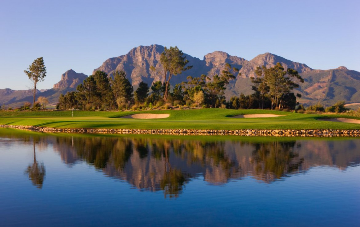 golf-expedition-golf-reis-zuid-afrika-golf-en-gastronomie-pearl-valley.jpg