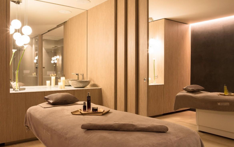 golf-expedition-golf-reizen-Frankerijk-regio- Provence-Hotel-du- Castellet-massage-modern-tot-rust