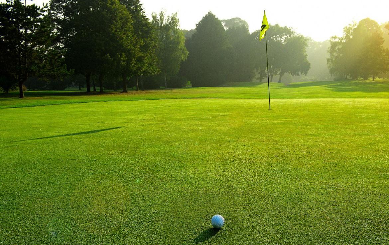 golf-expedition-golf-reizen-Frankerijk-regio- champagne-Hotel-de-la-paix-golven-mooie-velden-bos