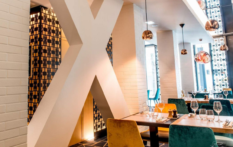 golf-expedition-golf-reizen-Frankerijk-regio- champagne-Hotel-de-la-paix-lounge-modern-wijn