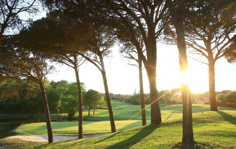 golf-expedition-golf-reizen-frank-regio-cote-d'azur-chateau-des-demoiselles-golfbaan-bomen-zon.jpg