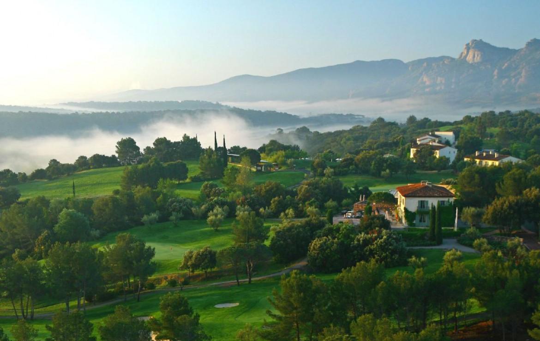golf-expedition-golf-reizen-frank-regio-cote-d'azur-chateau-des-demoiselles-omgeving-resort.jpg