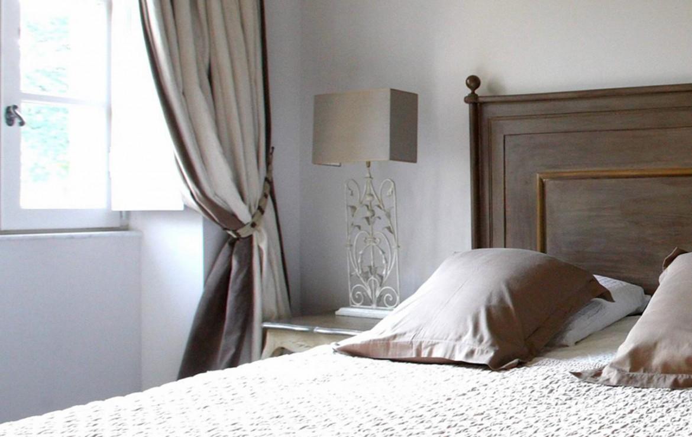 golf-expedition-golf-reizen-frank-regio-cote-d'azur-chateau-des-demoiselles-slaapkamer.jpg