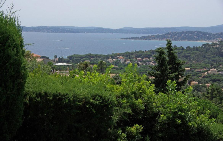 golf-expedition-golf-reizen-frank-regio-cote-d'azur-villa-la-brunhyere-uitzicht-omgeving.jpg