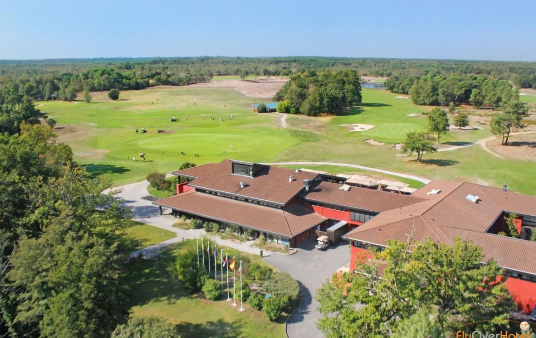 golf-expedition-golf-reizen-frankrijk-regio-aquitaine-bodreaux-golf-du-medoc-hotel-en-spa-accommodatie.jpg