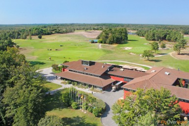 golf-expedition-golf-reizen-frankrijk-regio-aquitaine-bodreaux-golf-du-medoc-hotel-en-spa-accommodatie.jpg