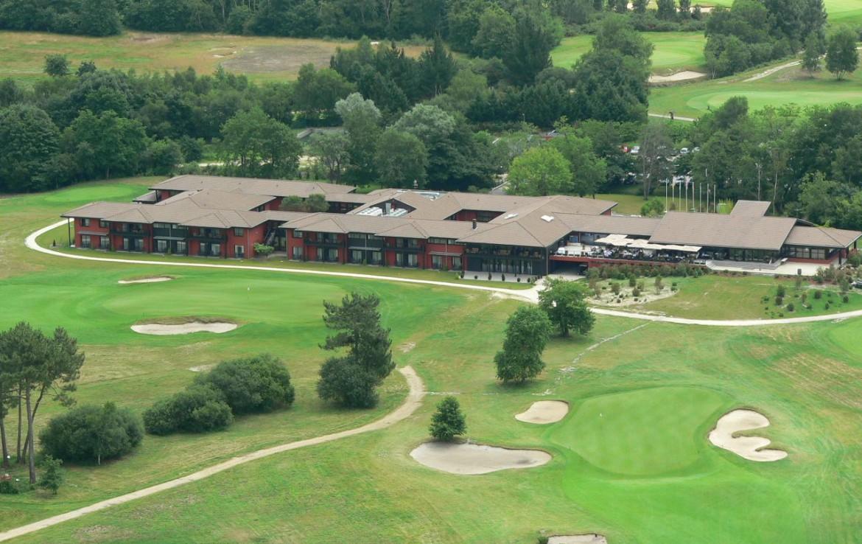golf-expedition-golf-reizen-frankrijk-regio-aquitaine-bodreaux-golf-du-medoc-hotel-en-spa-golfbaan-met-resort.jpg