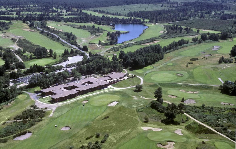 golf-expedition-golf-reizen-frankrijk-regio-aquitaine-bodreaux-golf-du-medoc-hotel-en-spa-resort-in-prachtige-omgeving.jpg
