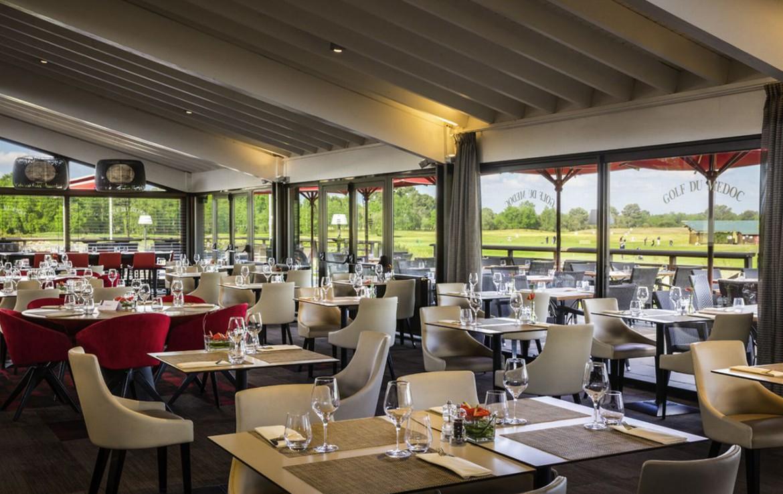 golf-expedition-golf-reizen-frankrijk-regio-aquitaine-bodreaux-golf-du-medoc-hotel-en-spa-restaurant.jpg