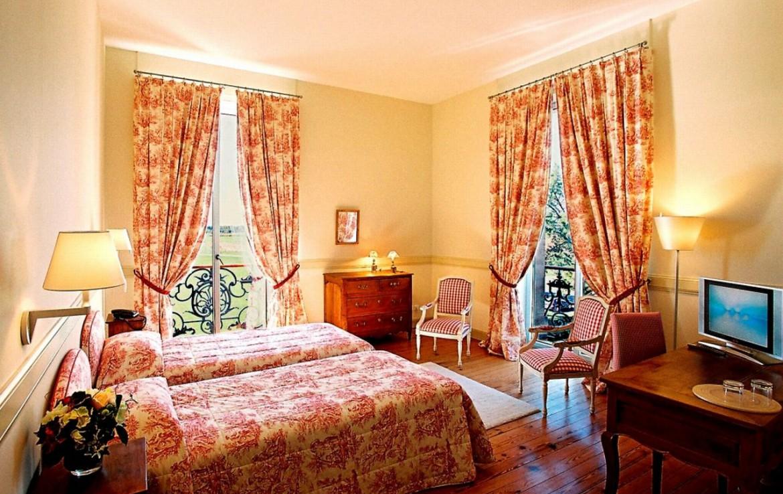 golf-expedition-golf-reizen-frankrijk-regio-aquitaine--bordeaux-chateau-grattequina-lounge.jpg