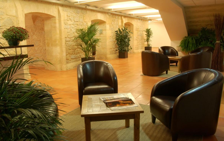 golf-expedition-golf-reizen-frankrijk-regio-aquitaine--bordeaux-chateau-grattequina-lounge.jpg (2)
