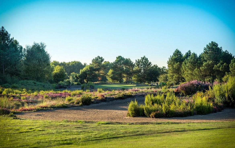 golf-expedition-golf-reizen-frankrijk-regio-aquitaine--bordeaux-chateau-grattequina-mooi-gelegen-golfbaan.jpg