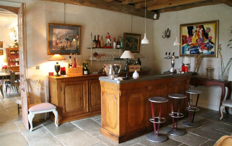 golf-expedition-golf-reizen-frankrijk-regio-biarritz-les-voles-blue-sfeervolle-bar.jpg