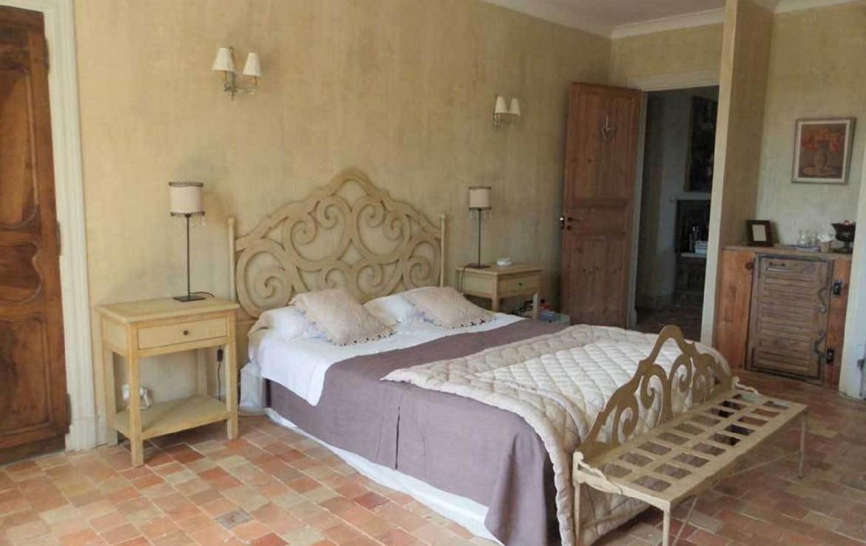 golf-expedition-golf-reizen-frankrijk-regio-biarritz-les-voles-blue-slaapkamer-met-badkamer-klassiek-design.jpg
