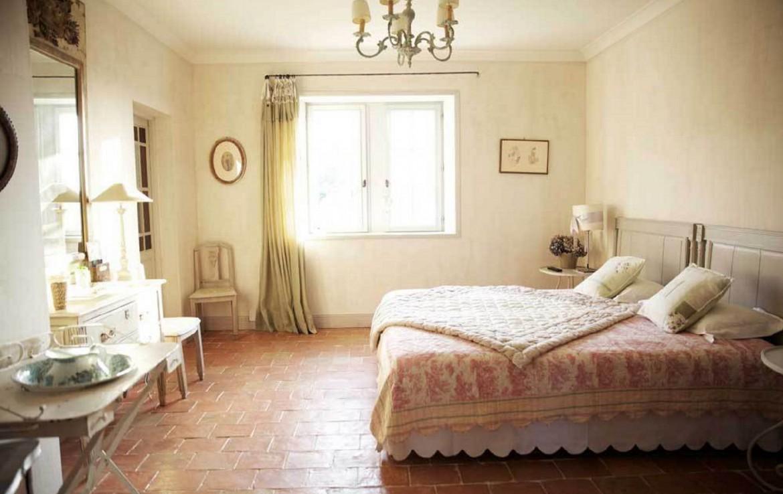 golf-expedition-golf-reizen-frankrijk-regio-biarritz-les-voles-blue-slaapkamer-twee-personen-klassieke-stijl.jpg