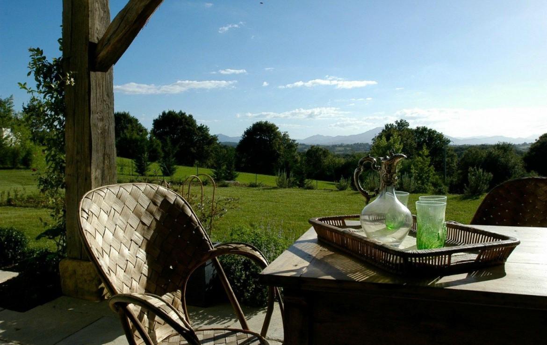 golf-expedition-golf-reizen-frankrijk-regio-biarritz-les-voles-blue-uitzicht-vanaf-appartement-terras.jpg