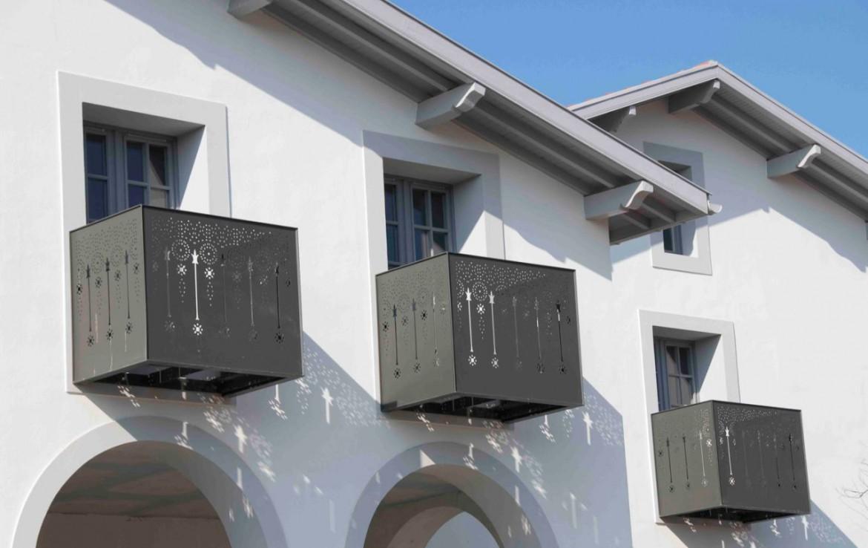 golf-expedition-golf-reizen-frankrijk-regio-biarritz-villa-clara-appartementen-met-balkon.jpg