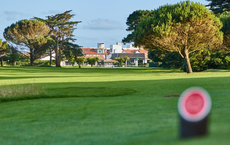 golf-expedition-golf-reizen-frankrijk-regio-biarritz-villa-clara-hotel-met-golfbaan.jpg