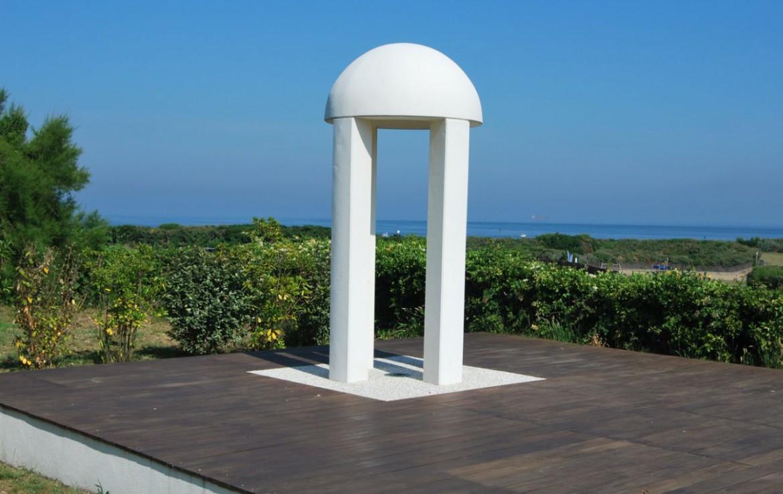 golf-expedition-golf-reizen-frankrijk-regio-biarritz-villa-clara-omgeving-zee.jpg