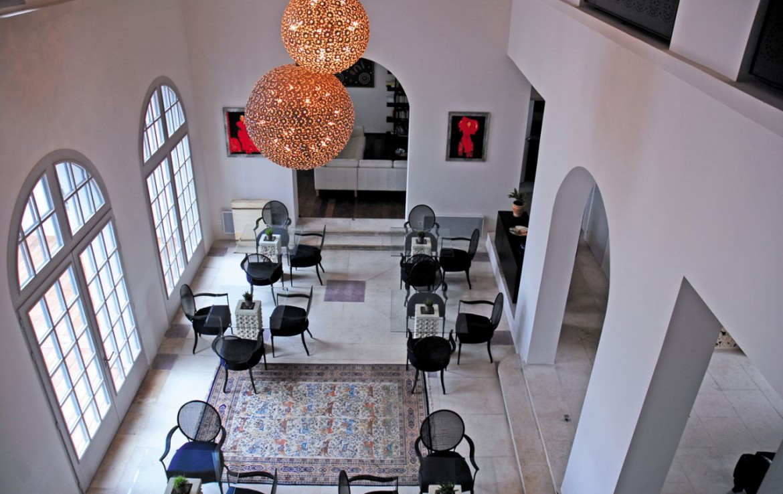 golf-expedition-golf-reizen-frankrijk-regio-biarritz-villa-clara-ontbijt-ruimte.jpg