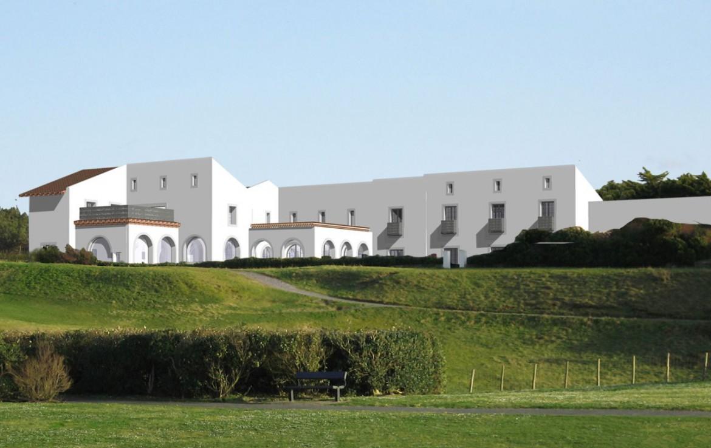 golf-expedition-golf-reizen-frankrijk-regio-biarritz-villa-clara-voorkant-villa.jpg