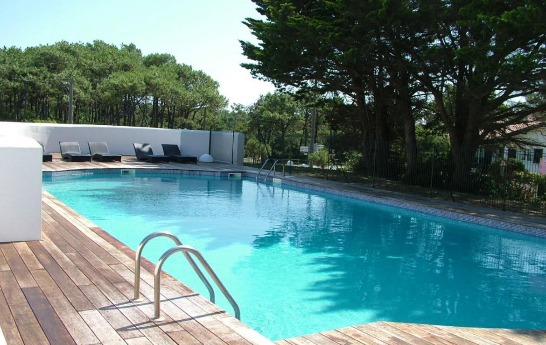 golf-expedition-golf-reizen-frankrijk-regio-biarritz-villa-clara-zwembad.jpg