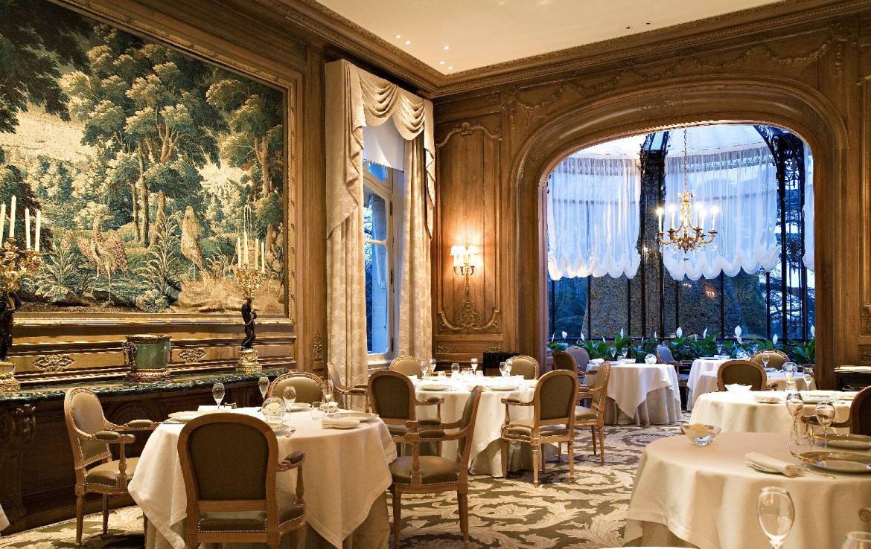 golf-expedition-golf-reizen-frankrijk-regio-champagne-domaines-les-crayeres-klassiek-restaurant.jpg