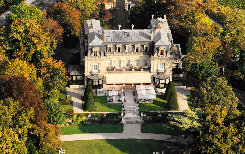 golf-expedition-golf-reizen-frankrijk-regio-champagne-domaines-les-crayeres-luxe-villa