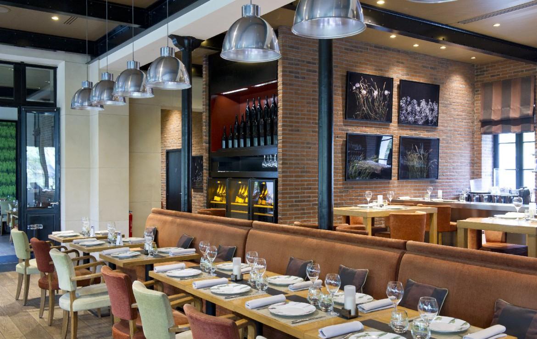 golf-expedition-golf-reizen-frankrijk-regio-champagne-domaines-les-crayeres-restaurant-wijnen