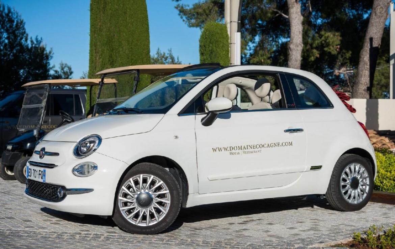 golf-expedition-golf-reizen-frankrijk-regio-champagne-grand-hotel-des-templiers-auto-van-villa.jpg