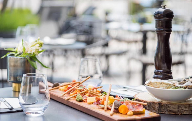 golf-expedition-golf-reizen-frankrijk-regio-champagne-grand-hotel-des-templiers-gerechten-restaurant.jpg