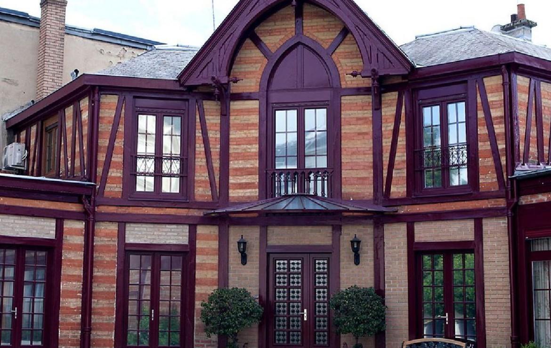 golf-expedition-golf-reizen-frankrijk-regio-champagne-grand-hotel-des-templiers-hotel-voorkant.jpg