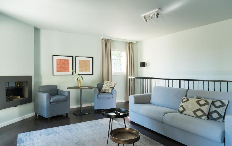 golf-expedition-golf-reizen-frankrijk-regio-champagne-grand-hotel-des-templiers-moderne-woonruimte.jpg