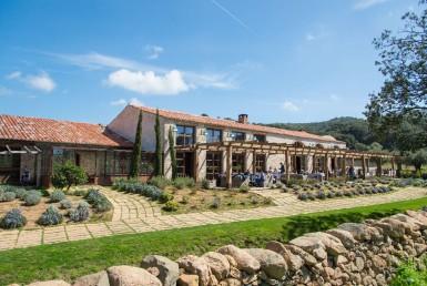 golf-expedition-golf-reizen-frankrijk-regio-corsica-domaine-de-murtoli-restaurant