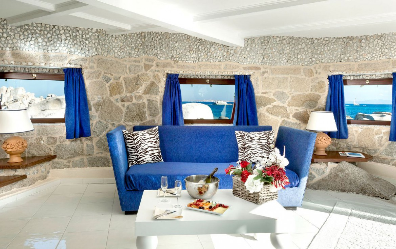 golf-expedition-golf-reizen-frankrijk-regio-corsica-hotel-en-spa-des-pecheurs-lounge-champagne