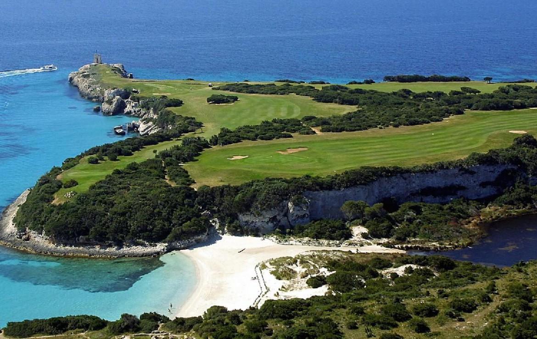 golf-expedition-golf-reizen-frankrijk-regio-corsica-hotel-en-spa-des-pecheurs-zee-strand-hotel-golfbaan