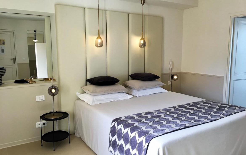 golf-expedition-golf-reizen-frankrijk-regio-corsica-hotel-genovese-moderne-slaapkamer