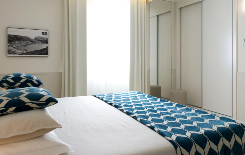 golf-expedition-golf-reizen-frankrijk-regio-corsica-hotel-genovese-slaapkamer