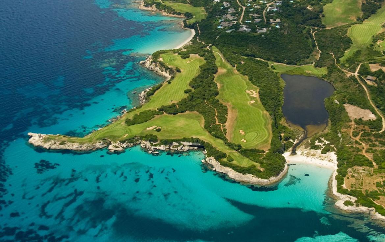 golf-expedition-golf-reizen-frankrijk-regio-corsica-hotel-le-pinarello-drone-omgeving