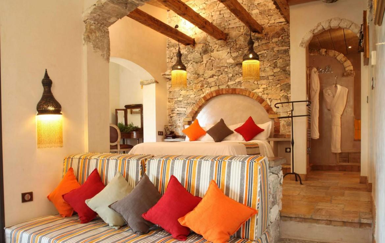 golf-expedition-golf-reizen-frankrijk-regio-corsica-hotel-u-capu-biancu-gerenoveerde-slaapkamer