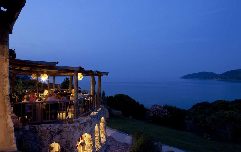 golf-expedition-golf-reizen-frankrijk-regio-corsica-hotel-u-capu-biancu-restaurant