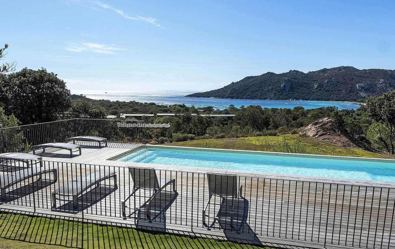 golf-expedition-golf-reizen-frankrijk-regio-corsica-residence-santa-giulia-palace-appartement-met-zwembad